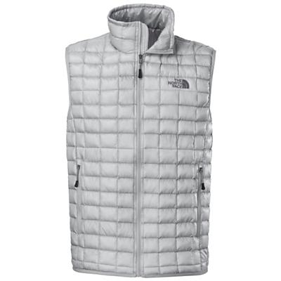 The North Face Men's ThermoBall Vest