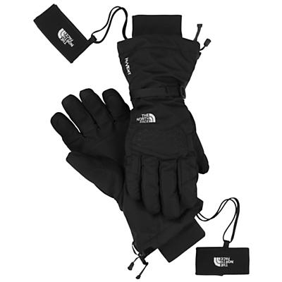 The North Face Men's Triclimate Glove