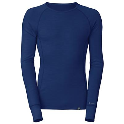 The North Face Men's Warm Blended Merino L/S Crew