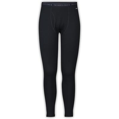 The North Face Men's Warm Blended Merino Tight