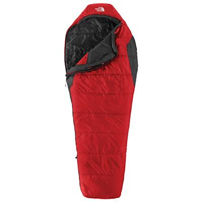 The North Face Aleutian 1S 55 Degree Sleeping Bag