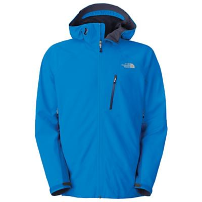 The North Face Men's Alloy Jacket