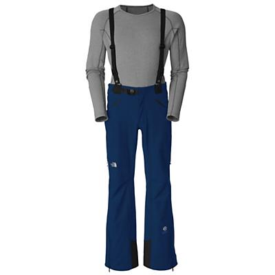 The North Face Men's Alloy Pant