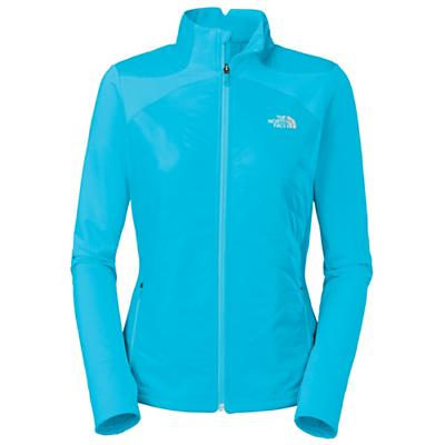 The North Face Women's Animagi Jacket