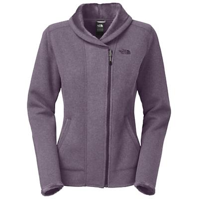 The North Face Women's Banderitas Full Zip