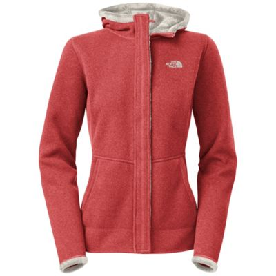 The North Face Women's Banderitas Hoodie
