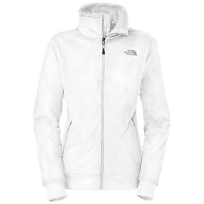The North Face Women's Bohemia Jacket