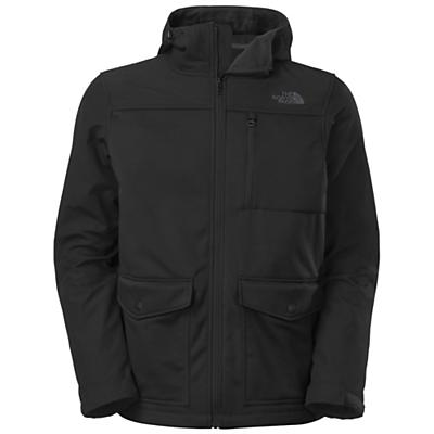 The North Face Men's Bowery Fleece Jacket