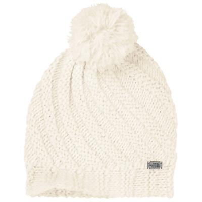 The North Face Butters Beanie