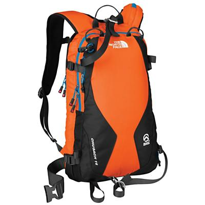 The North Face Chugach 16 Pack