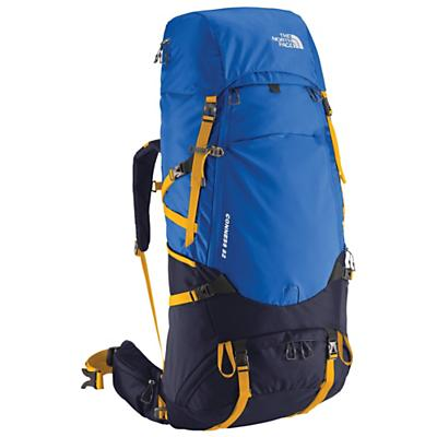 The North Face Conness 82 Pack