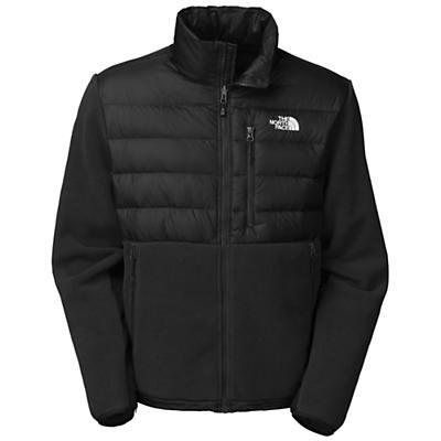 The North Face Men's Denali Down Jacket