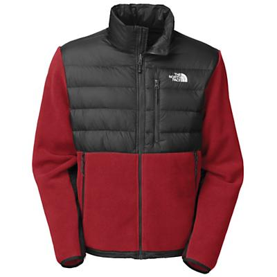 The North Face Men's Denali Down Jacket