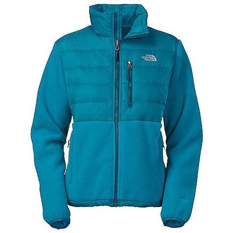 The North Face Women's Denali Down Jacket
