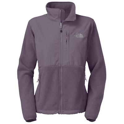 The North Face Women's Denali Sweater Fleece