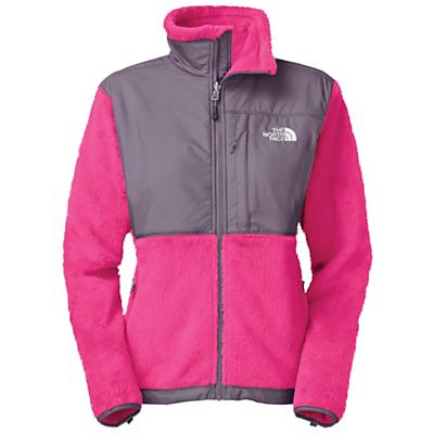The North Face Women's Denali Thermal Jacket