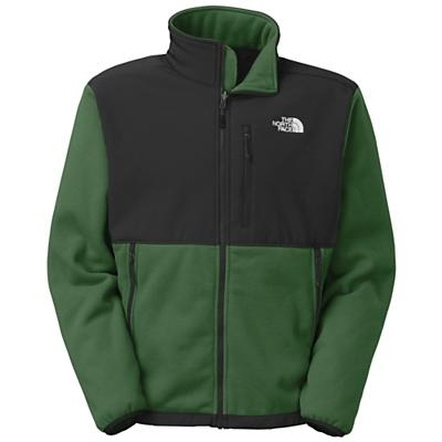 The North Face Men's Denali Windpro Jacket
