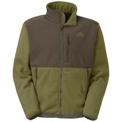 The North Face Men's Denali Windpro Jacket