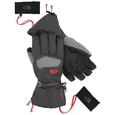 The North Face Men's Etip Facet Glove
