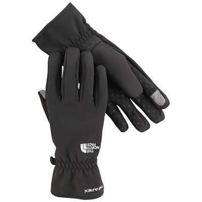 The North Face Men's Etip TNF Apex Glove