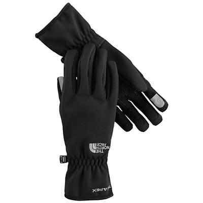 The North Face Women's Etip TNF Apex Glove