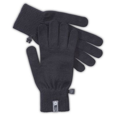 The North Face Etip Wool Glove