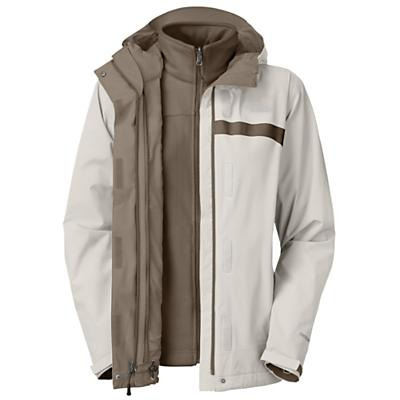 The North Face Women's Glacier Triclimate Jacket