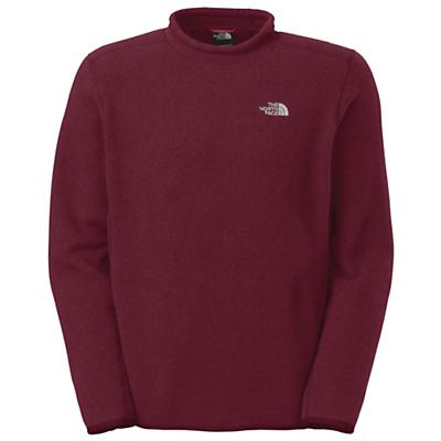The North Face Men's Gordon Lyons Crew
