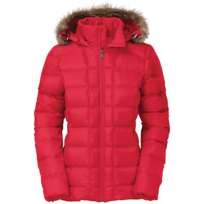 The North Face Women's Gotham Jacket