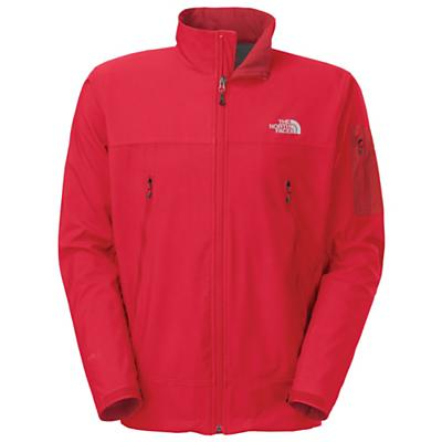 The North Face Men's Gritstone Jacket