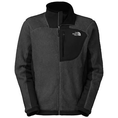 The North Face Men's Grizzly Jacket
