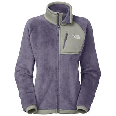 The North Face Women's Grizzly Jacket