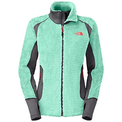 The North Face Women's Grizzly Pack Jacket
