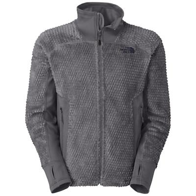 The North Face Men's Grizzly Pack Jacket