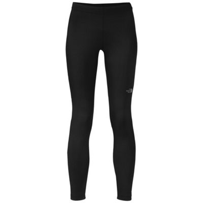 The North Face Women's Go The Distance Tight
