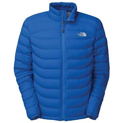 The North Face Men's Imbabura Jacket