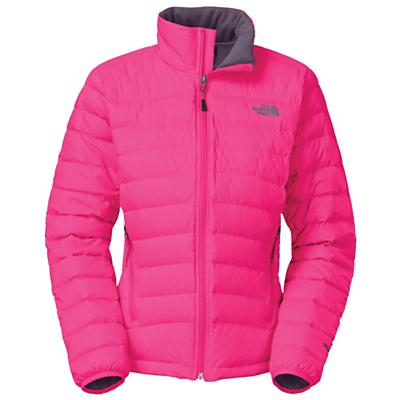 The North Face Women's Imbabura Jacket
