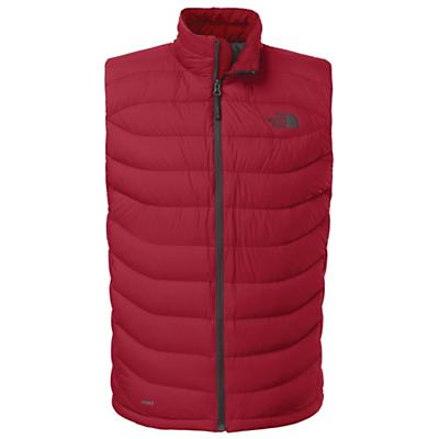 The North Face Men's Imbabura Vest