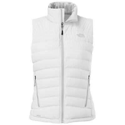 The North Face Women's Imbabura Vest