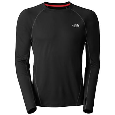 The North Face Mens' Impulse Active L/S