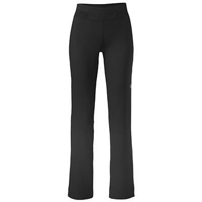 The North Face Women's Impulse Active Pant