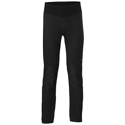 The North Face Men's Isotherm Windstopper Pant