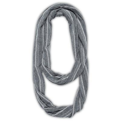 The North Face Jenny Scarf