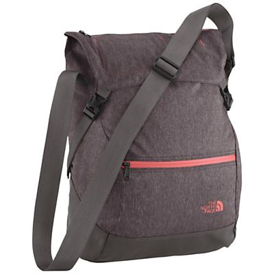 The North Face Women's Katie Sling