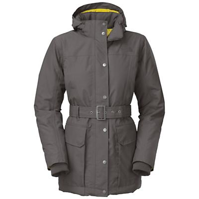 The North Face Women's Lona Jacket