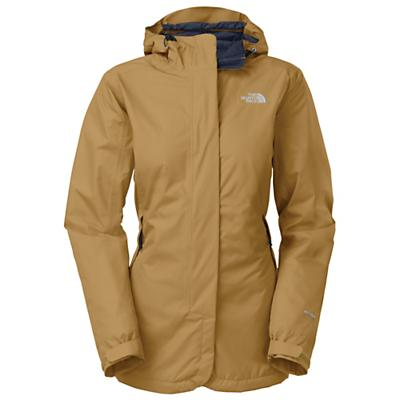 The North Face Women's Mesmeric Jacket