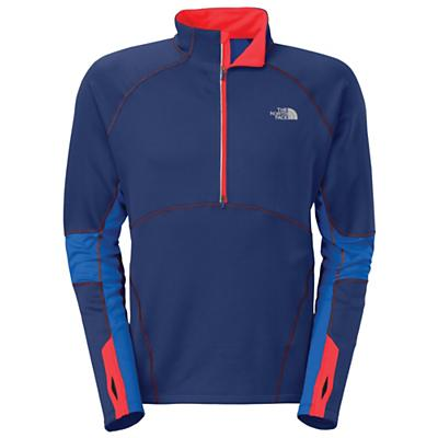 The North Face Men's Momentum Thermal 1/2 Zip