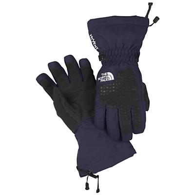 The North Face Boys' Montana Glove