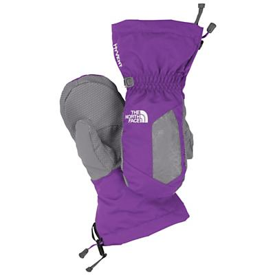 The North Face Girls' Montana Mitt