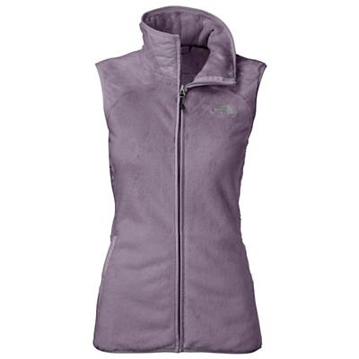 The North Face Women's Mossbud Acacia Vest